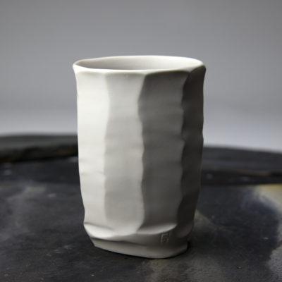Bol Ho en porcelaine émaillée
