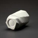 Bol céramique, porcelaine émaillée